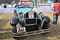 1927 Dodge - 23 hp - 4 cyl - RJI 0082 - Kolkata 2018-01-28 0764.JPG