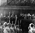 19291107-12th-anniversary-october-revolution-military-parade.jpg