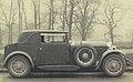 1930 Bentley 4-12 Litre Supercharged.jpg