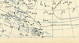1930 Dominican Republic Hurricane Weather Analysis.JPG