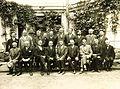 1930 Fortepan 84764.jpg