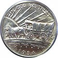 1934-D Oregon Trail obverse.jpg