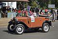 1934 Austin - 7 hp - 4 cyl - WBJ 314 - Kolkata 2017-01-29 4465.JPG