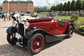 1934 British Salmson 12-70 4-Seater Open Tourer IMG 1206 - Flickr - nemor2.jpg