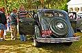 1934 Chrysler Airflow-2.jpg