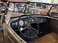1935 Ford 750 Phaeton pic6.JPG
