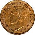 1938-Australian-Penny-Obverse.jpg