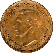 1938-Australiano-Penny-Anverso.jpg