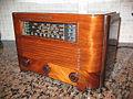 1941 CGE KL-500 radio.jpg