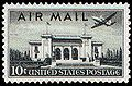 1947 airmail stamp C34.jpg