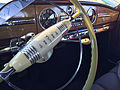 1949 Hudson Commodore 6 four-door at 2015 AACA Eastern Regional Fall Meet 05of10.jpg
