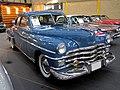 1950 Chrysler Windsor (4828803362).jpg