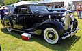 1950 Rolls-Royce Silver Wraith Roadster by Mulliner.JPG
