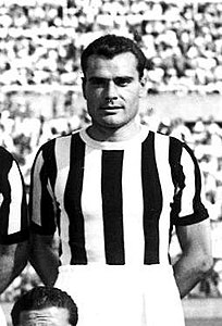 1951–52 Juventus Football Club - Enrico Boniforti.jpg
