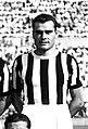 1951–52 Juventus Football Club - Enrico Boniforti.jpg