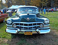 1951 Cadillac Coupe Deville (2).jpg