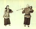 1953-01 1953年木偶戏小二黑结婚.png