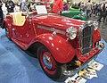 1953 Singer SM Roadster 4ADT 1.5.jpg