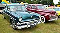 1954 Ford Customline (33026712322).jpg