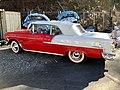 1955 Chevrolet Bel Air, Sylva, NC (39769275533).jpg