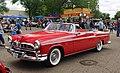 1955 Chrysler Windsor Deluxe Convertible (35560740146).jpg