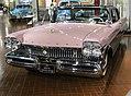 1957 Mercury Turnpike Cruiser (37362846422).jpg