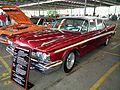 1959 DeSoto Firedome sedan (8184593186).jpg