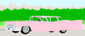 1959 Pink Cadillac Series 62 Sedan.png