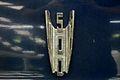 1960 Dodge Dart Phoenix hardtop (6335249669).jpg