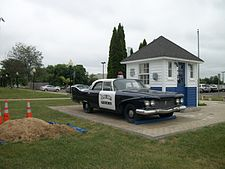 Suffolk County Police Department Wikipedia