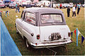 1960 Simca Aronde P60 Castel (16611564305).jpg