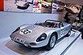 1961-1964 Porsche 718 W-RS Spyder - 48637527336.jpg