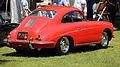 1961 Porsche 356 Super 90 coupé T5 B.jpg