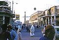 1961 street Kuwait 5435838642.jpg
