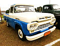 1962-70 Ford F-100 (Brazil).jpg