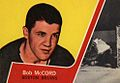 1963 Topps Bob McCord.jpg