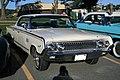 1964 Mercury Marauder Sedan.jpg