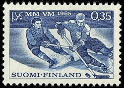 1965 Icehockey MM-VM 1965 in Tampere.jpg