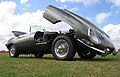 1965 Jaguar E-type Roadster.jpg