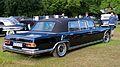 1965 Mercedes-Benz 600 Pullman (7567444340).jpg