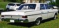 1965 Rambler Classic 770 4-door white umr.jpg