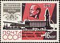1966 CPA 3331.jpg