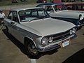 1966 Mazda 1000 Coupe (5076407704).jpg