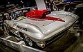 1967 Chevrolet Corvette Racer (40311242184).jpg