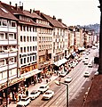 1967 Hagen Elberfelder Straße.jpg