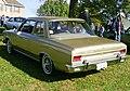 1967 Rambler American 220 2-door tan umrl.jpg