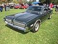1968 Mercury Cougar (2).jpg