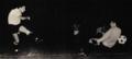 1969–70 Fairs Cup - Juventus v Lokomotiv Plovdiv - Castano's goal.png