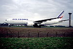196bh - Air France Boeing 777-228ER, F-GSPQ@CDG,23.11.2002 - Flickr - Aero Icarus.jpg