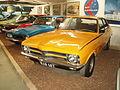 1970 Holden LC Torana GTR (4989294447).jpg